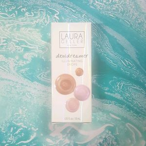 Laura Gellar Dewdreamer Illuminating Drops Opal